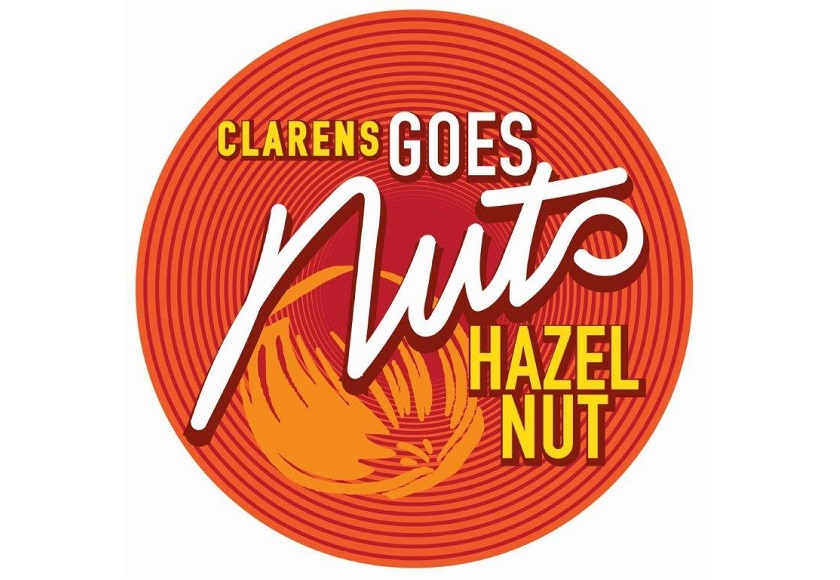 Clarens Goes Nuts